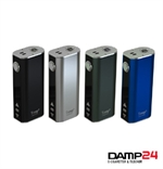 Eleaf iStick 40  watt TC